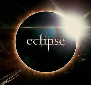 GRUPO ECLIPSE
