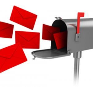 Amantes del arte postal