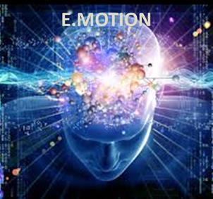 EMOTION mejorando tu vida