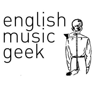 English Music Geeks