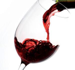 Enodisfrute - El increíble mundo del vino...