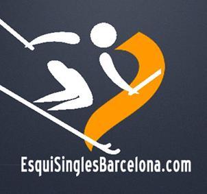 Esquí Singles Barcelona