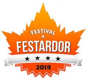 Festardor 2019 team