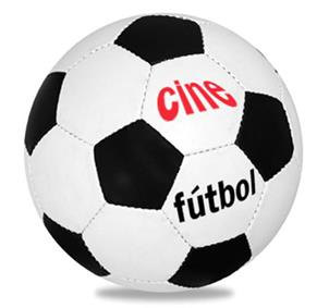 Futboleros/as