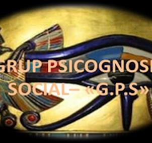 GRUP PSICOGNOSIS SOCIAL -GPS- TERTULIAS Y VELADAS