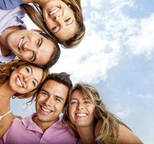 Grupo de Amigos de Alcalá de Henares y Alrededor
