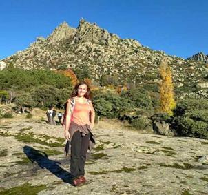Grupo ocio y amistad en Lleida