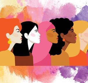 Grupo para chicas