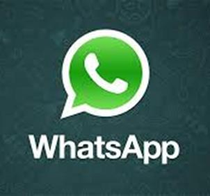 Grupo whatsapp solter@s Málaga