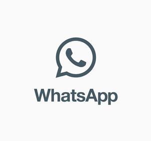 hacer un grupo de whatsapp ?