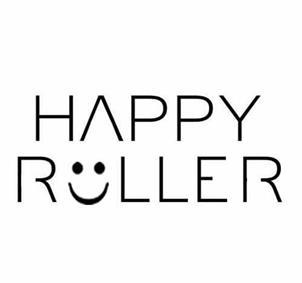 Happy Roller
