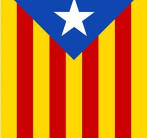 Independentistes de Lleida (30-39 anys)