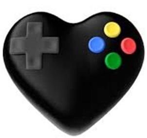 InGame. Amantes Videojuegos