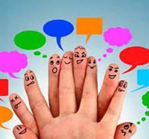 Intercambio Idiomas, tomar algo, sin prisas