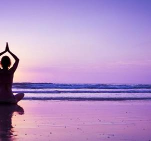 Kundalini yoga en Madrid