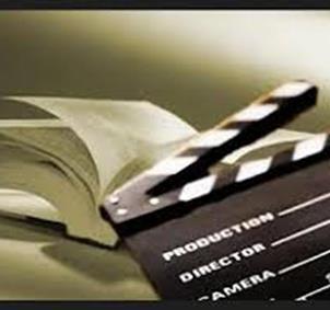 libros y cine