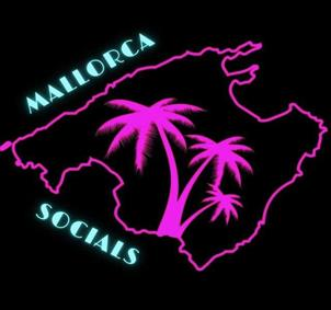 Mallorca Socials 2.0