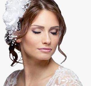 Maquillaje profesional a tu alcance