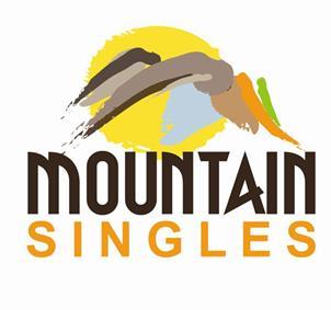 MOUNTAIN SINGLES