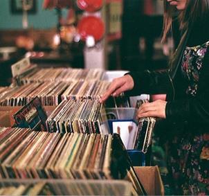 Música Indie en Asturias