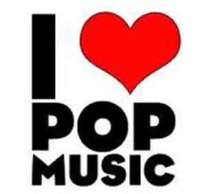 Musica Pop 90 2000 y actual