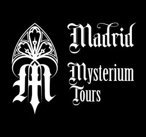 Mysterium Tours Recruitment | Work With Us