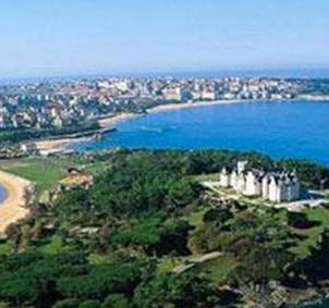 Pasarlo bien en Santander