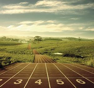 Psicología y Entrenamiento Mental Deportivo