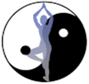 Qi Gong People