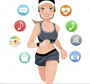 Quiero hacer Running
