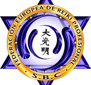 Federación Europea Reiki Profesional