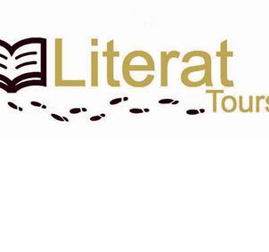 Rutes culturals per Barcelona - Literat Tours