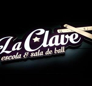Salsa, Bachata, y Kizomba en La Clave Mataró