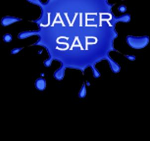 SAP MADRID