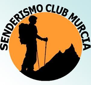 Senderismo club Murcia