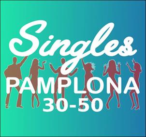 Singles Pamplona 30-50