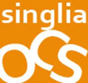 singlia.es | Ocio Creativo Singles de 35 a 53 años