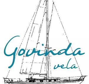 Slow Sailing - Navegació Tranquil·la