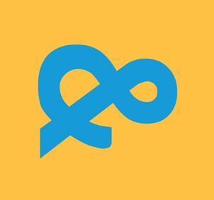 Symbool. Recicla a través de tu creatividad
