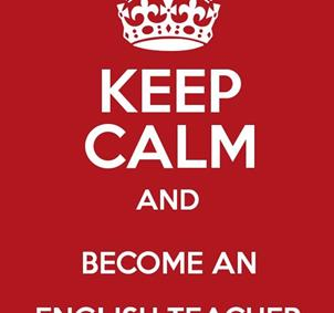 Teach English in your favourite bar in Madrid.