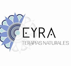 Terapias Alternativas Madrid- Ciudad Lineal