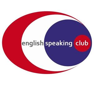 The ENGLISH SPEAKING Club