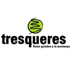 TRESQUERES