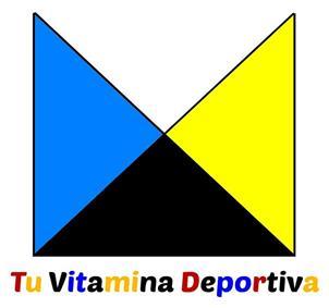 tu vitamina deportiva
