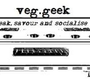 Veg Geeks :)