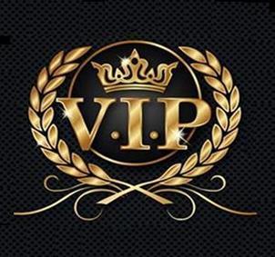 VIP BCN CLUB