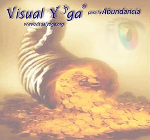 Asociación Visual Yoga para la Abundancia
