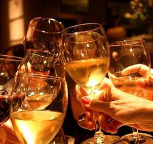 Wine Lovers - Amantes del Vino