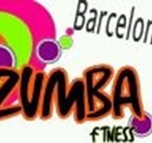 Zumba Barcelona