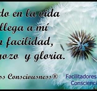 ACCESS CONSCIOUSNESS® EN CÓRDOBA, ESPAÑA